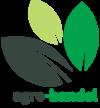 AGRO-HANDEL – środki ochrony roślin – Sandomierz